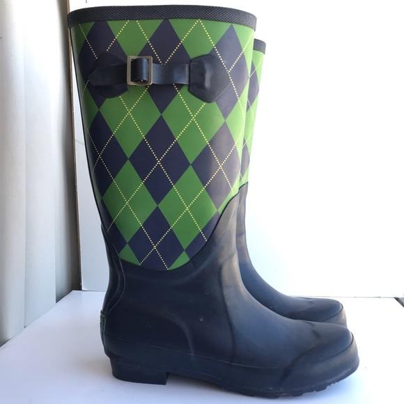 5e066c44e026b L.L Bean Rain Boots